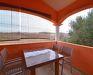 Bild 6 Innenansicht - Ferienwohnung Beba, Privlaka