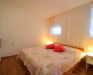 Bild 8 Innenansicht - Ferienwohnung Beba, Privlaka
