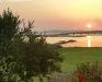 Bild 12 Aussenansicht - Ferienwohnung Beba, Privlaka