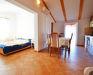 Bild 4 Innenansicht - Ferienhaus Beba, Privlaka