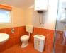 Bild 7 Innenansicht - Ferienhaus Beba, Privlaka