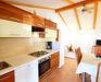 Bild 2 Innenansicht - Ferienhaus Beba, Privlaka