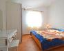 Bild 6 Innenansicht - Ferienhaus Beba, Privlaka