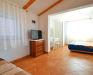 Bild 3 Innenansicht - Ferienhaus Beba, Privlaka
