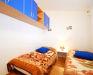 Bild 8 Innenansicht - Ferienhaus Beba, Privlaka