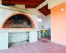 Bild 12 Aussenansicht - Ferienhaus Beba, Privlaka