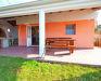 Bild 11 Aussenansicht - Ferienhaus Beba, Privlaka
