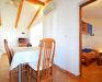 Bild 5 Innenansicht - Ferienhaus Beba, Privlaka