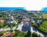 Foto 15 exterieur - Vakantiehuis Maja, Privlaka