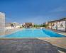 Foto 20 exterieur - Vakantiehuis Brevilacqua, Privlaka