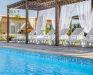 Foto 17 exterieur - Vakantiehuis Brevilacqua, Privlaka