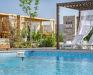 Foto 18 exterieur - Vakantiehuis Brevilacqua, Privlaka