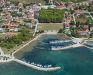 Foto 25 exterieur - Vakantiehuis Brevilacqua, Privlaka