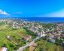 Foto 24 exterieur - Vakantiehuis Brevilacqua, Privlaka