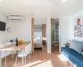Image 9 - intérieur - Maison de vacances Brevilacqua, Privlaka