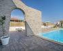 Foto 23 exterieur - Vakantiehuis Brevilacqua, Privlaka