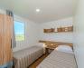 Image 15 - intérieur - Maison de vacances Brevilacqua, Privlaka