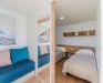 Image 14 - intérieur - Maison de vacances Brevilacqua, Privlaka