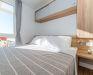 Image 11 - intérieur - Maison de vacances Brevilacqua, Privlaka