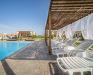 Foto 22 exterieur - Vakantiehuis Brevilacqua, Privlaka