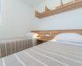 Foto 17 interieur - Vakantiehuis Brevilacqua, Privlaka