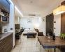 Foto 5 interieur - Appartement Zaton Holiday Resort, Zaton
