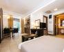 Foto 6 interieur - Appartement Zaton Holiday Resort, Zaton