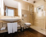 Foto 13 interieur - Appartement Zaton Holiday Resort, Zaton