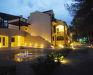 Foto 16 interieur - Appartement Zaton Holiday Resort, Zaton