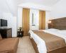 Foto 8 interieur - Appartement Zaton Holiday Resort, Zaton