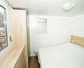 Foto 6 interieur - Vakantiehuis Zaton Holiday Resort, Zaton