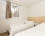 Foto 5 interieur - Vakantiehuis Zaton Holiday Resort, Zaton