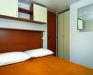 Bild 9 Innenansicht - Ferienhaus Zaton Holiday Resort, Zaton