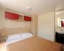 Bild 5 Innenansicht - Ferienhaus Zaton Holiday Resort, Zaton