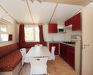 Bild 4 Innenansicht - Ferienhaus Zaton Holiday Resort, Zaton