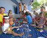 Bild 28 Aussenansicht - Ferienhaus Zaton Holiday Resort, Zaton