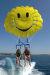 Bild 23 Aussenansicht - Ferienhaus Zaton Holiday Resort, Zaton