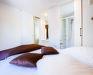 Bild 8 Innenansicht - Ferienhaus Zaton Holiday Resort, Zaton