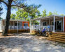 Bild 6 Innenansicht - Ferienhaus Zaton Holiday Resort, Zaton