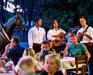 Bild 25 Aussenansicht - Ferienhaus Zaton Holiday Resort, Zaton