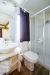 Bild 11 Innenansicht - Ferienhaus Zaton Holiday Resort, Zaton