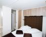 Bild 7 Innenansicht - Ferienhaus Zaton Holiday Resort, Zaton