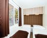 Bild 10 Innenansicht - Ferienhaus Zaton Holiday Resort, Zaton