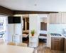 Bild 3 Innenansicht - Ferienhaus Zaton Holiday Resort, Zaton