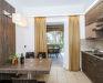 Foto 7 interieur - Appartement Zaton Holiday Resort, Zaton