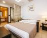 Foto 9 interieur - Appartement Zaton Holiday Resort, Zaton