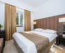 Foto 11 interieur - Appartement Zaton Holiday Resort, Zaton