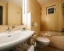 Foto 12 interieur - Appartement Zaton Holiday Resort, Zaton