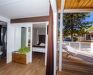 Foto 4 interieur - Vakantiehuis Zaton Holiday Resort, Zaton