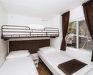 Foto 7 interieur - Vakantiehuis Zaton Holiday Resort, Zaton